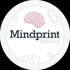 Mindprint