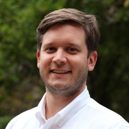 Brendan Phelan