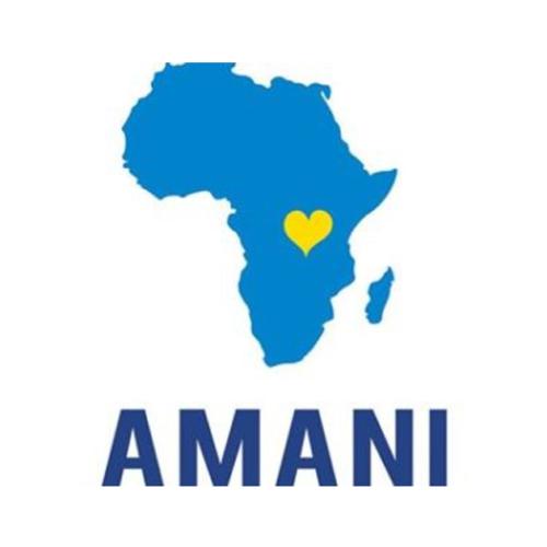 Amani Global Works
