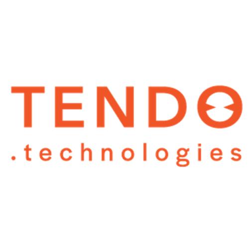 Tendo Technologies