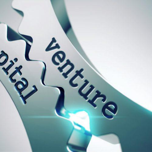 Venture Capital and AI