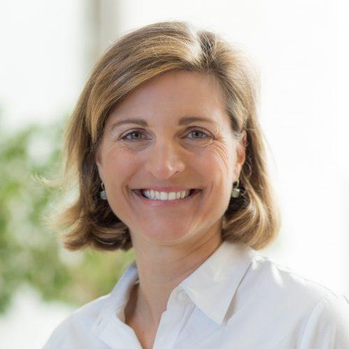 Nora Schultz